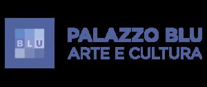 Logo Palazzo Blu